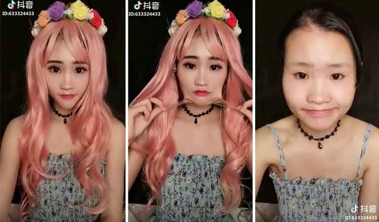 maquiagem-asiaticas-14