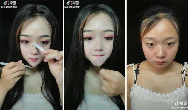 maquiagem-asiaticas-17