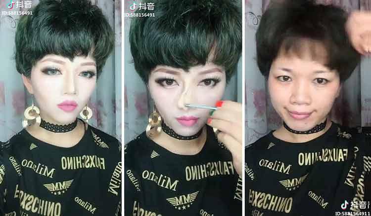 maquiagem-asiaticas-18