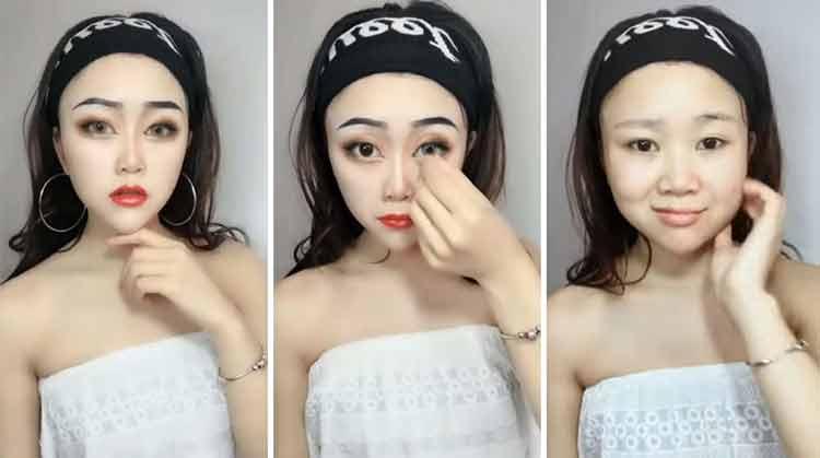 maquiagem-asiaticas-2