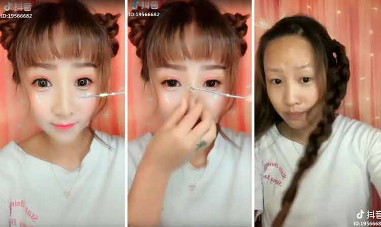maquiagem-asiaticas-20