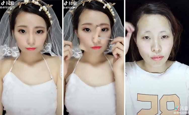 maquiagem-asiaticas-21