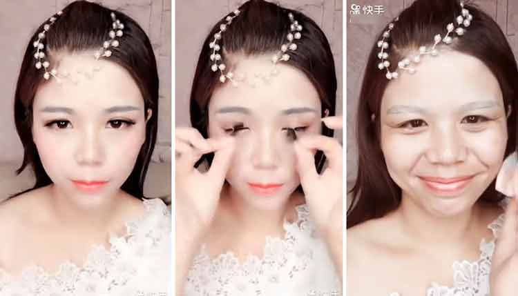 maquiagem-asiaticas-3