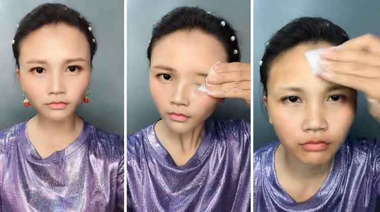 maquiagem-asiaticas-4