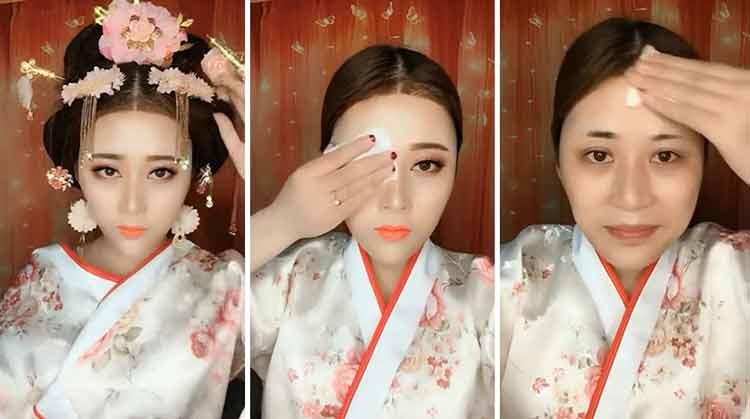 maquiagem-asiaticas-5