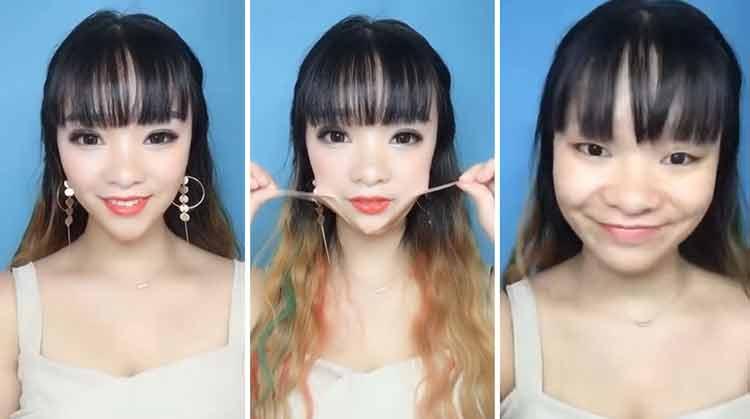 maquiagem-asiaticas-7
