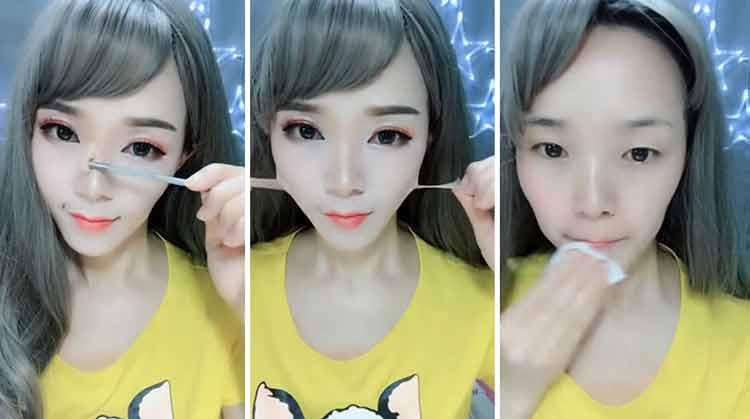 maquiagem-asiaticas-8
