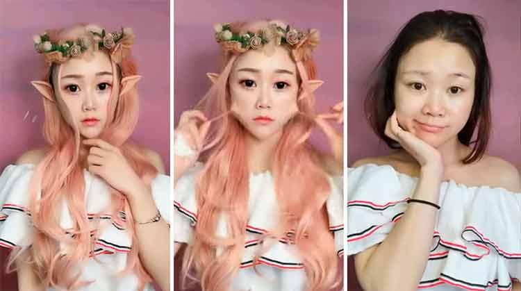 maquiagem-asiaticas