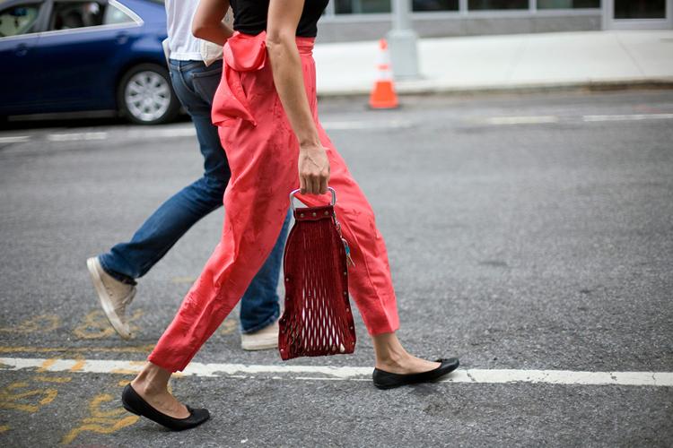 net-bags-bolsa-de-compras-de-frutas