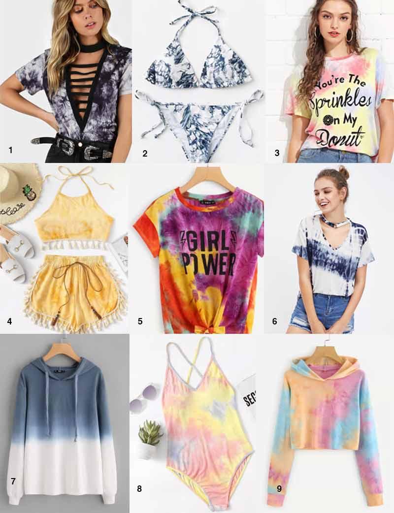 onde-comprar-roupas-tie-dye