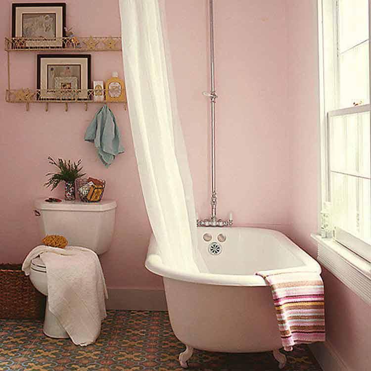 parede-banheiro-rosa