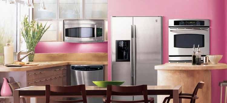 parede-cozinha-pink