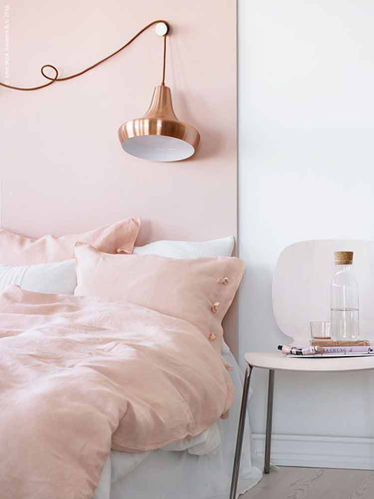 quarto-rosa-decor