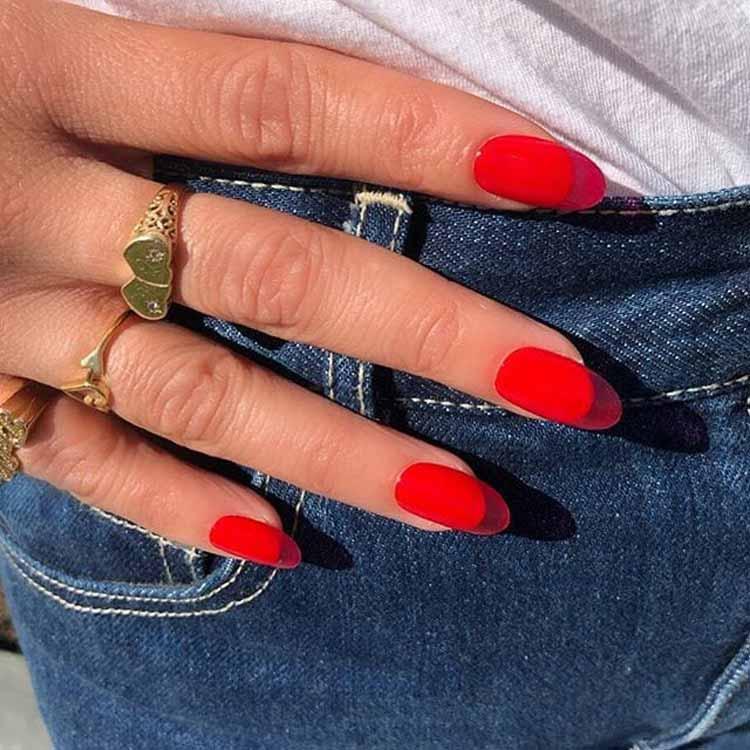 unha-gelatina-jelly-nails-tendência