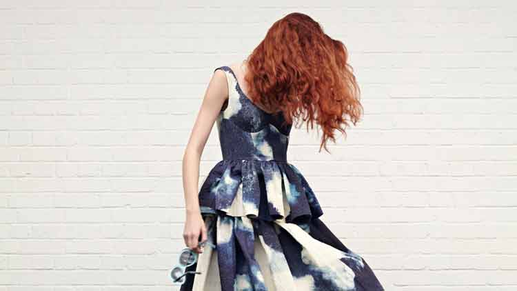 vestido-tie-dye-galaxia