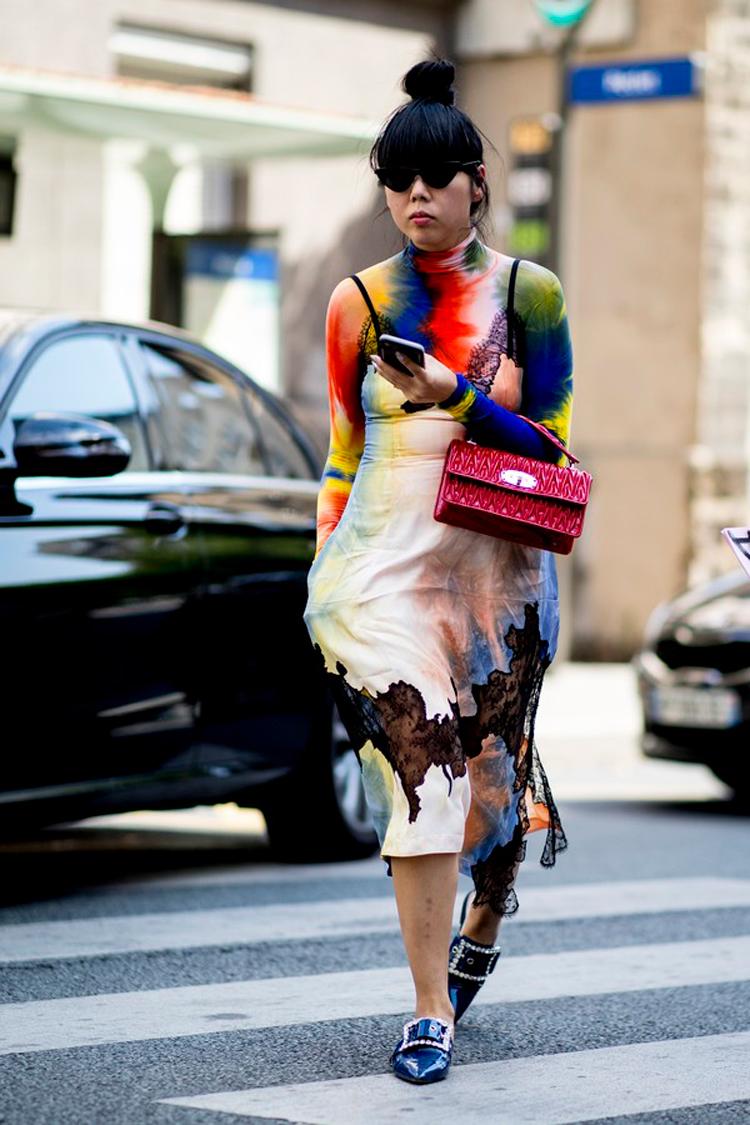 vestido-tie-dye