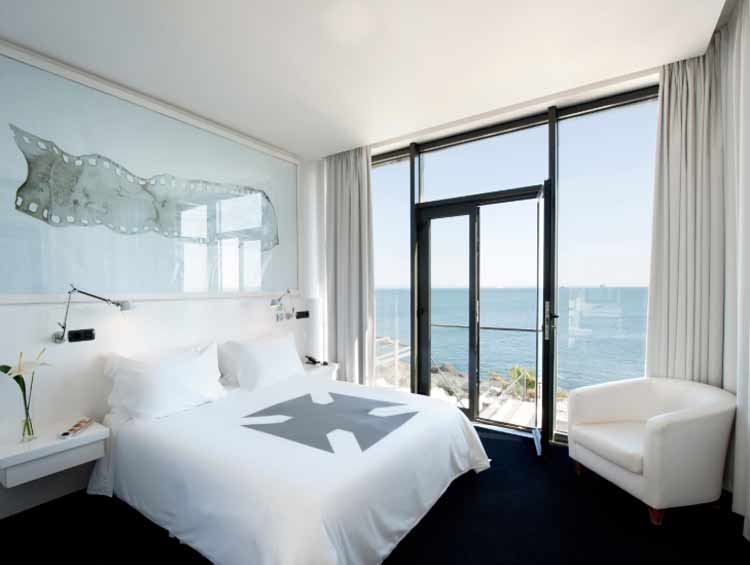 Farol-Design-Hotel-Cascais-Portugal