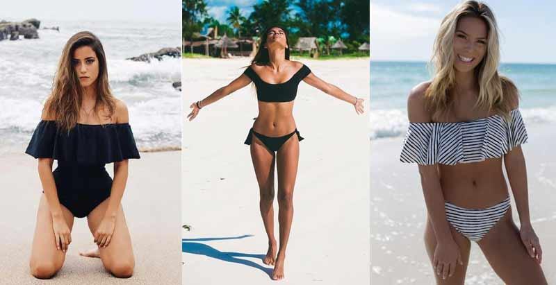 biquini-e-maiô-ombo-a-ombro-tendência-moda-praia-verão