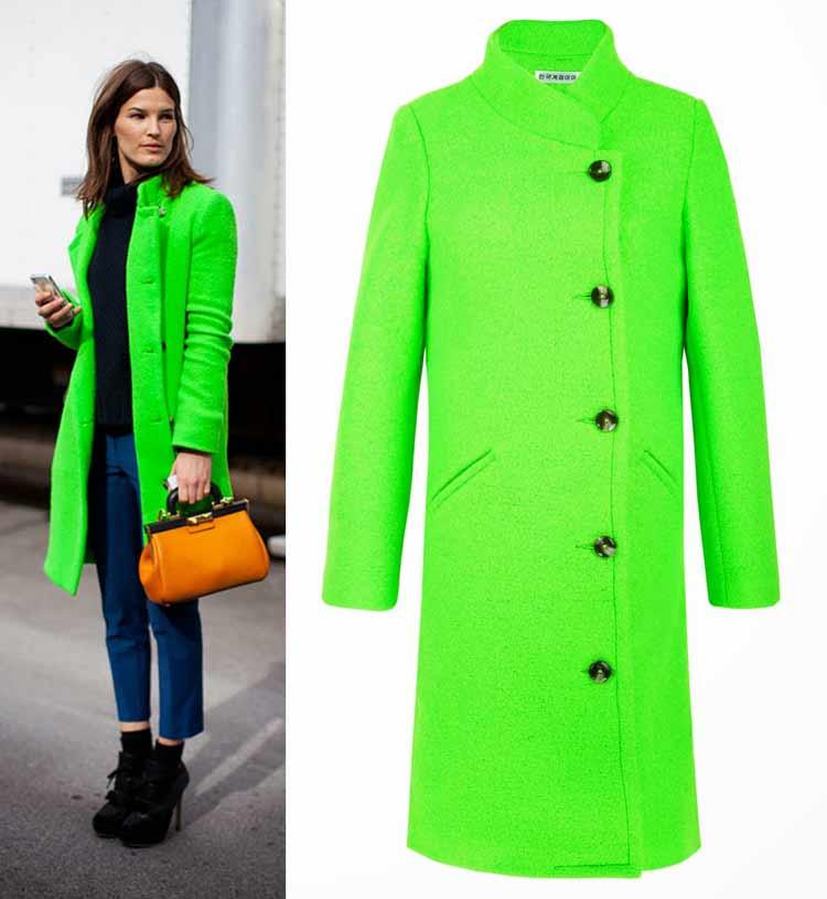 casaco-inverno-verde-neon