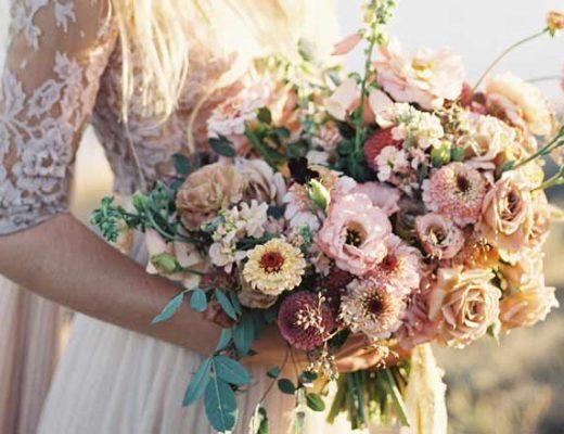 fotos-de-flores-casamento