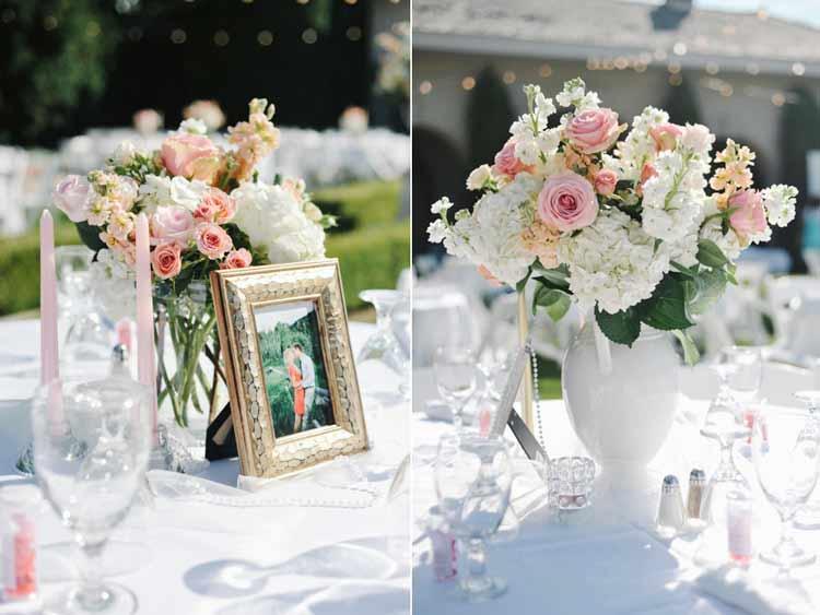 fotos-de-flores