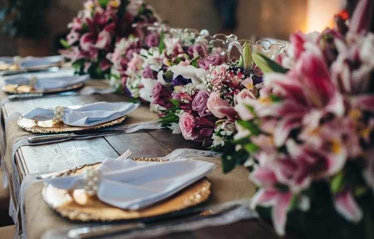 fotos-flores-casamento