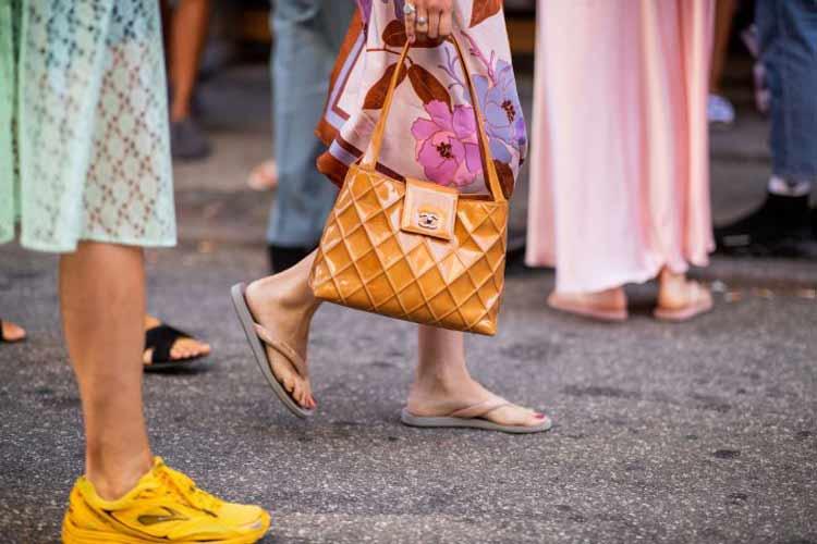 havaianas-semana-de-moda