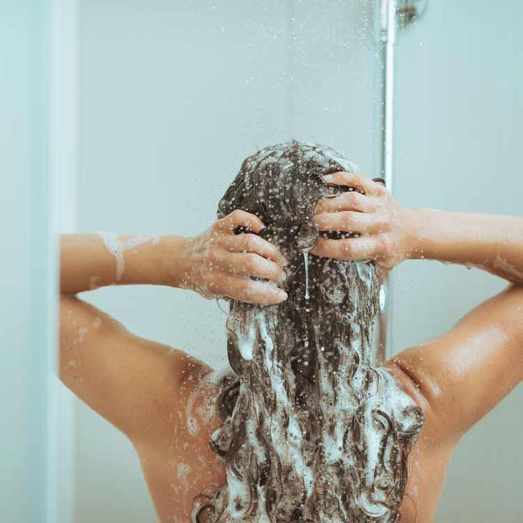 lavar-cabelos