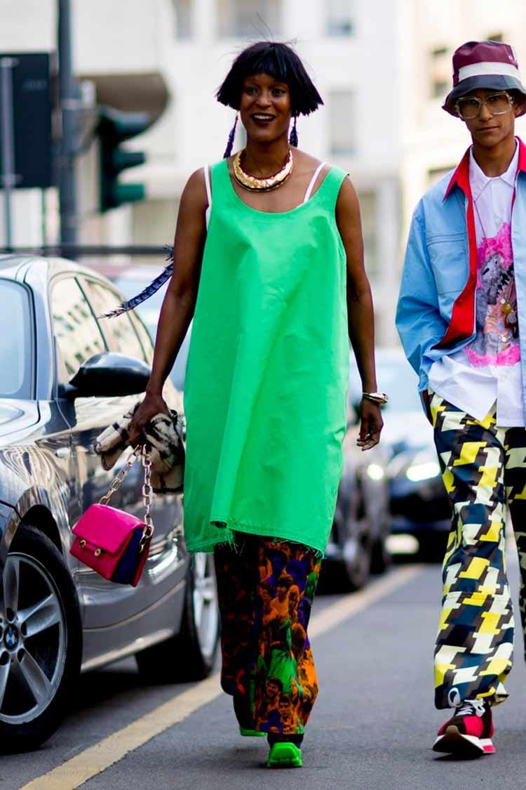 looks-verde-neon