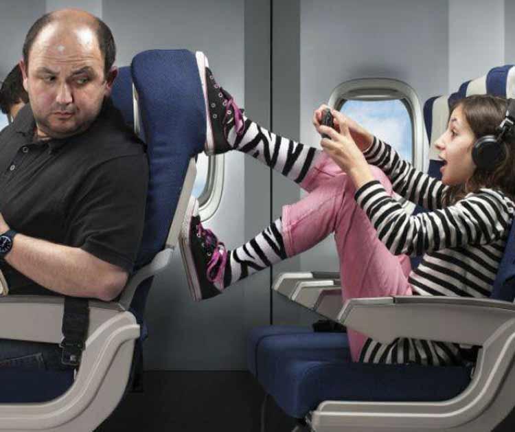 passageiros-irritantes