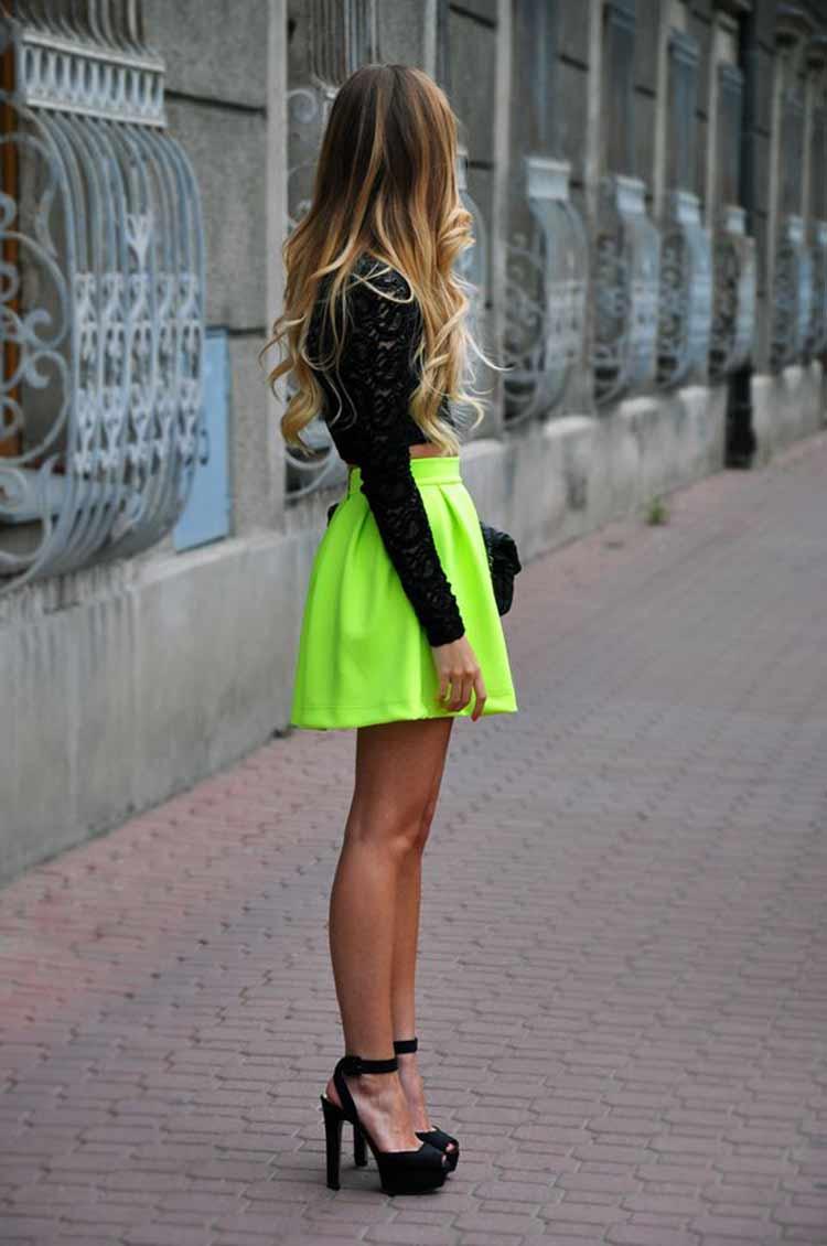 saia-verde-neon