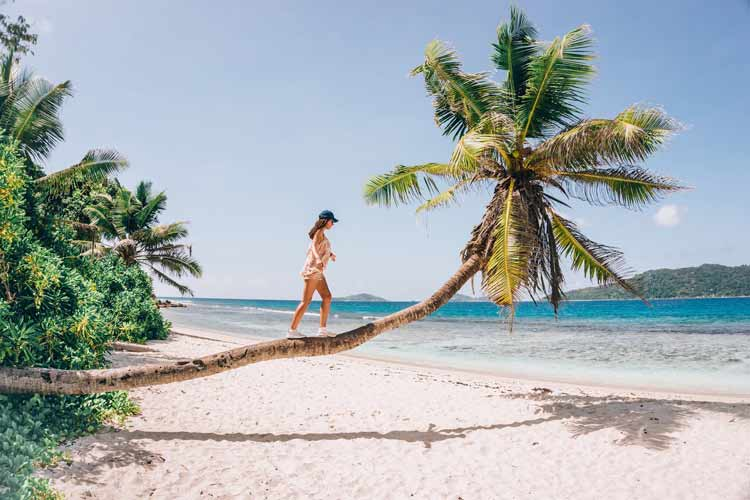 seychelles-viagem
