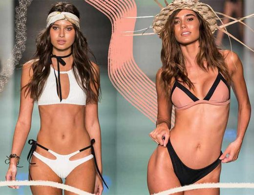 tendência-moda-praia-verão-2019