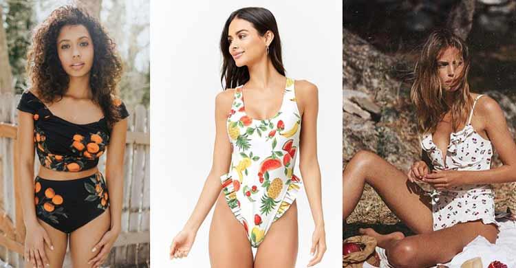 tendência-moda-praia-verão-2019-maio-e-biquini-com-estampa-de-frutas