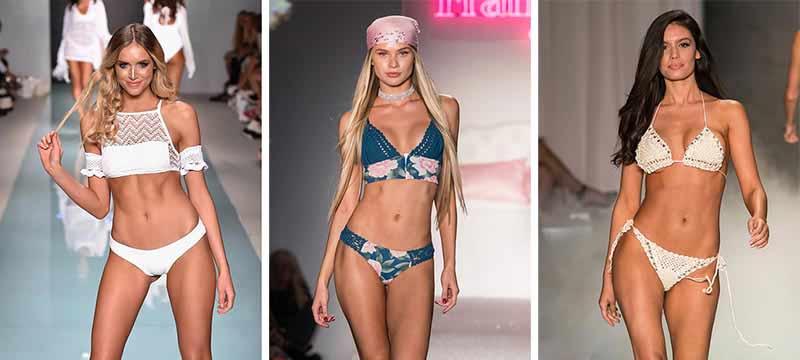 tendência-moda-praia-verão-bikinis-de-crochê