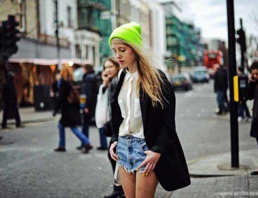 touca-verde-neon
