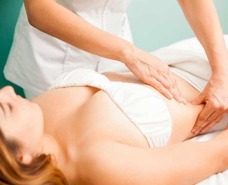 tratamentos-estetica-corporal
