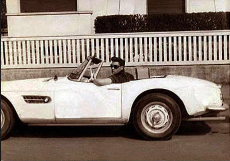 1958-BMW-507-Elvis-a