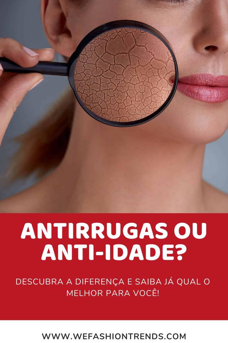 Antirrugas-ou-anti-idade