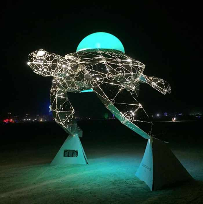 Burning-Man-2018-1