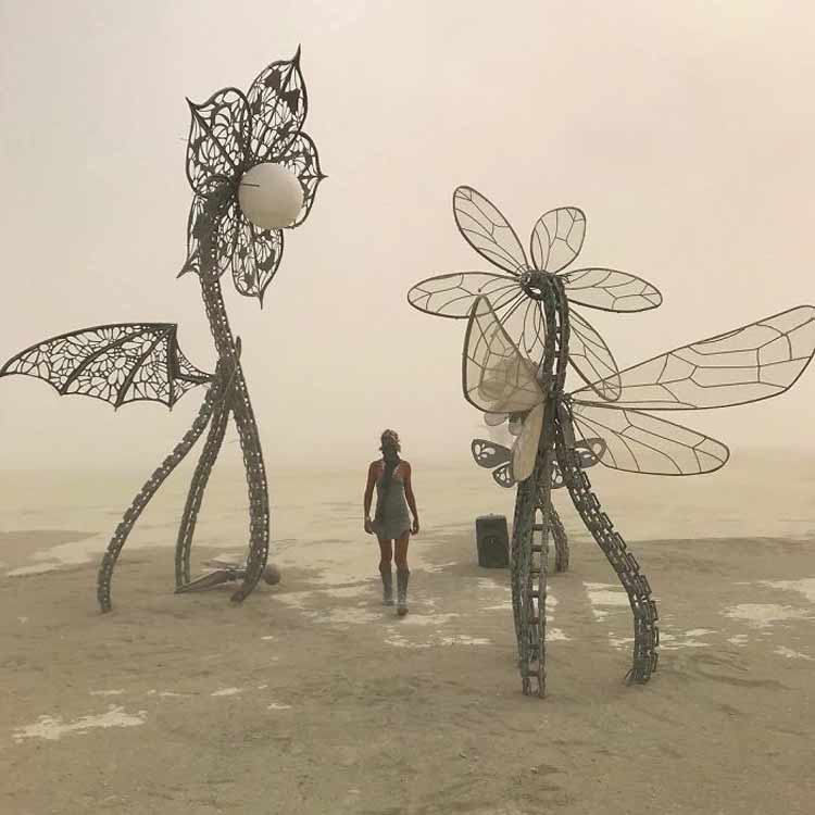 Burning-Man-2018-20