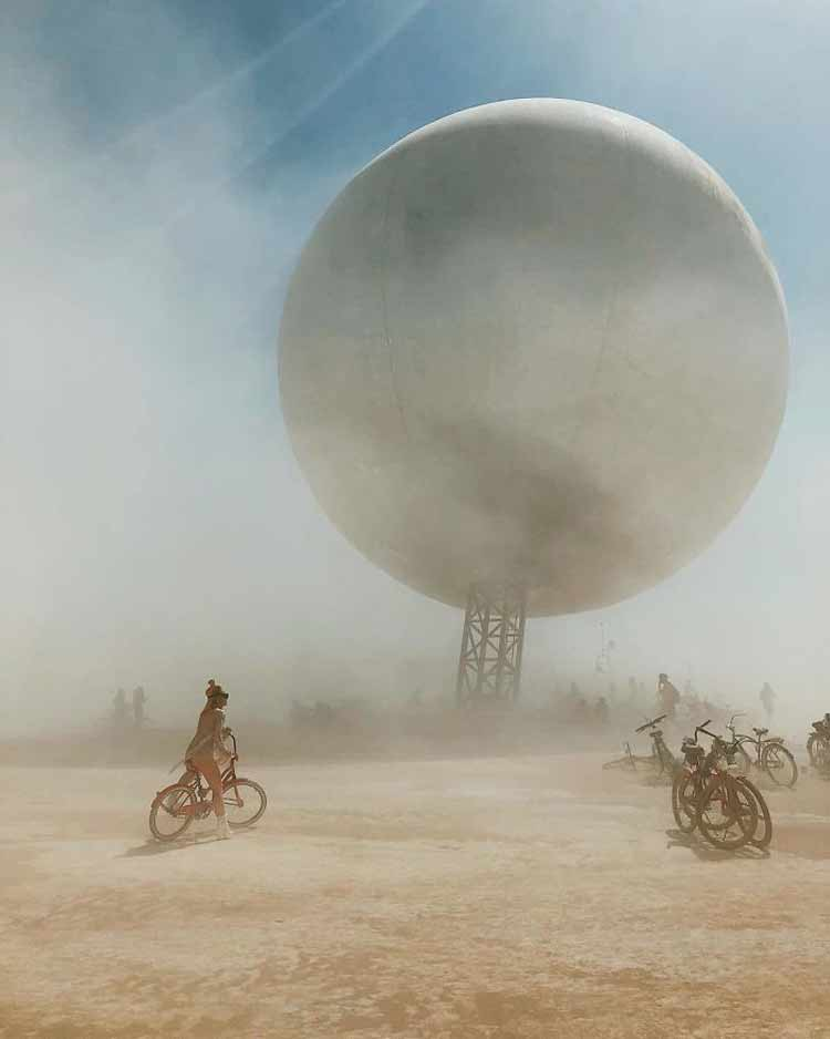 Burning-Man-2018-6