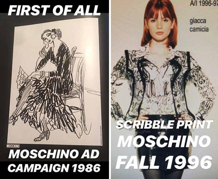 Moschino-plagio-prints