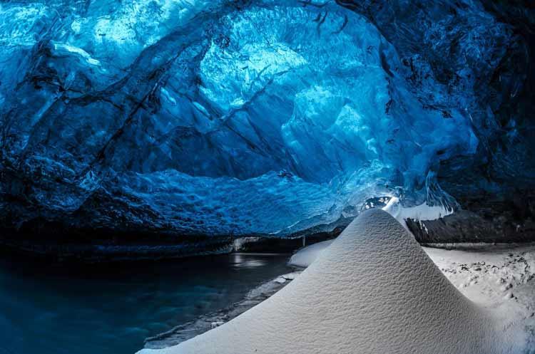 Parque-Nacional-Vatnajökull