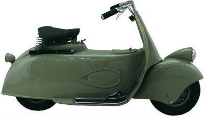 Vespa-Modelo-1943