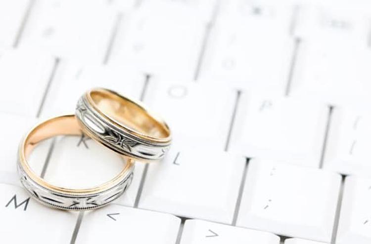 aliaça-casamento