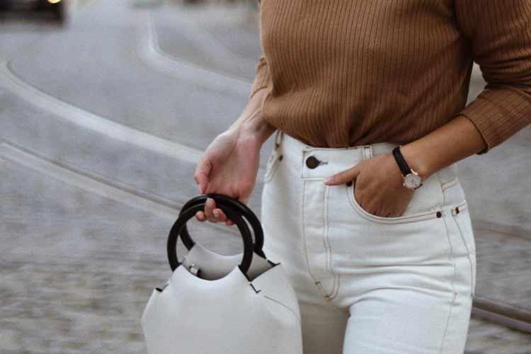 bolsa-de-alça-argola-trend