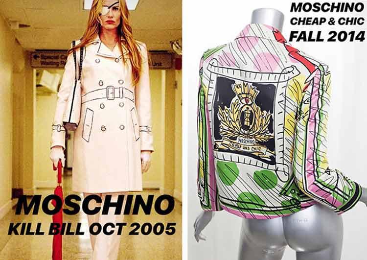 coleção-moschino