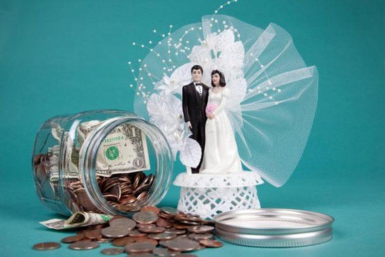 como-conseguir-dinheiro-para-casamento