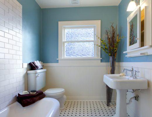 como-renovar-banheiro